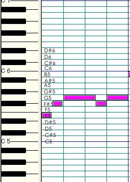 05-ピアノロール君をのせて01