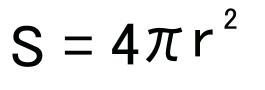 04-数式03