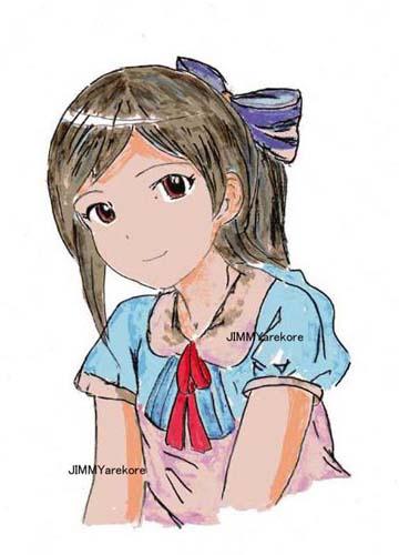 05-chiffonスキャン画像