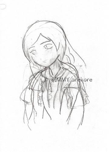 03-アンミラ-鉛筆01