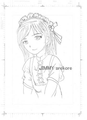 08-アンミラ-鉛筆03