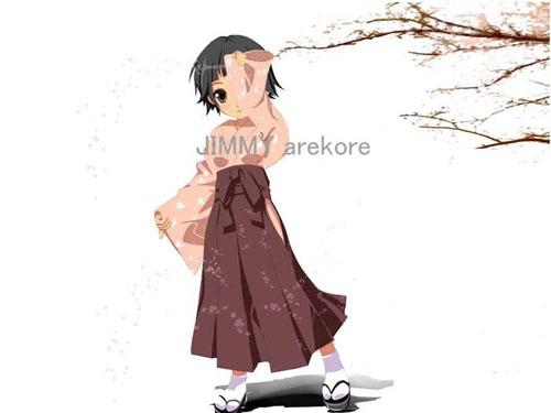 10-女の子04