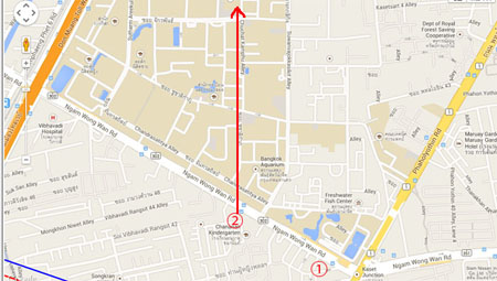 01-kasetsart map20140208