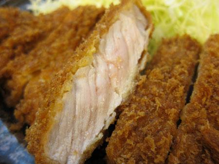 05-肉厚めpressed