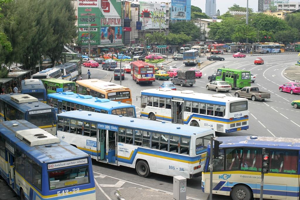 02_bus tarminal