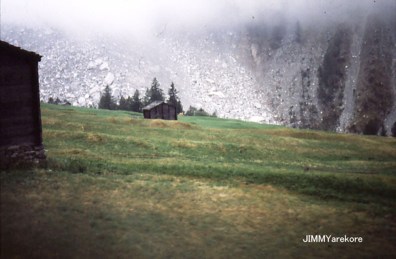 10_Zermatt牧場