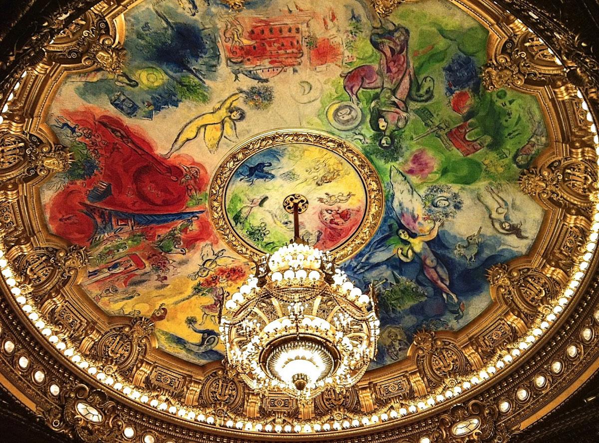 04_Garnier ceiling