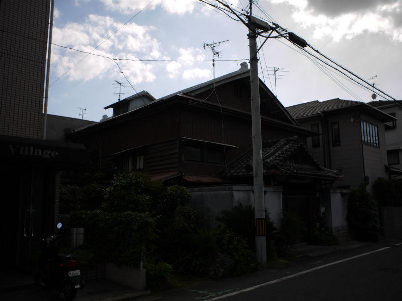 P1080082.jpg
