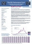 IQS_Full_Monthly_Report_September_2014[1]