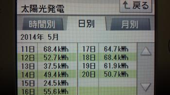 20140605_040138_convert_20140605042404.jpg