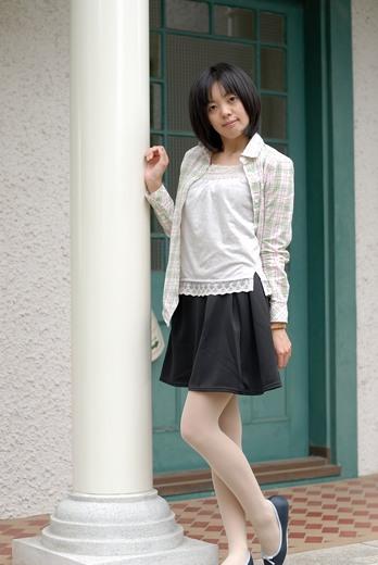 yuri20143.jpg