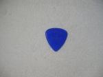 vppicks sapphire blue tradition lite