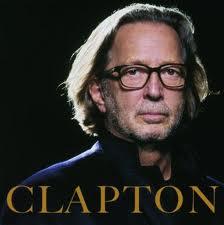 Clapton2014.jpg