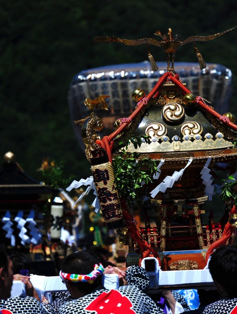 2014 09 07 神輿Js