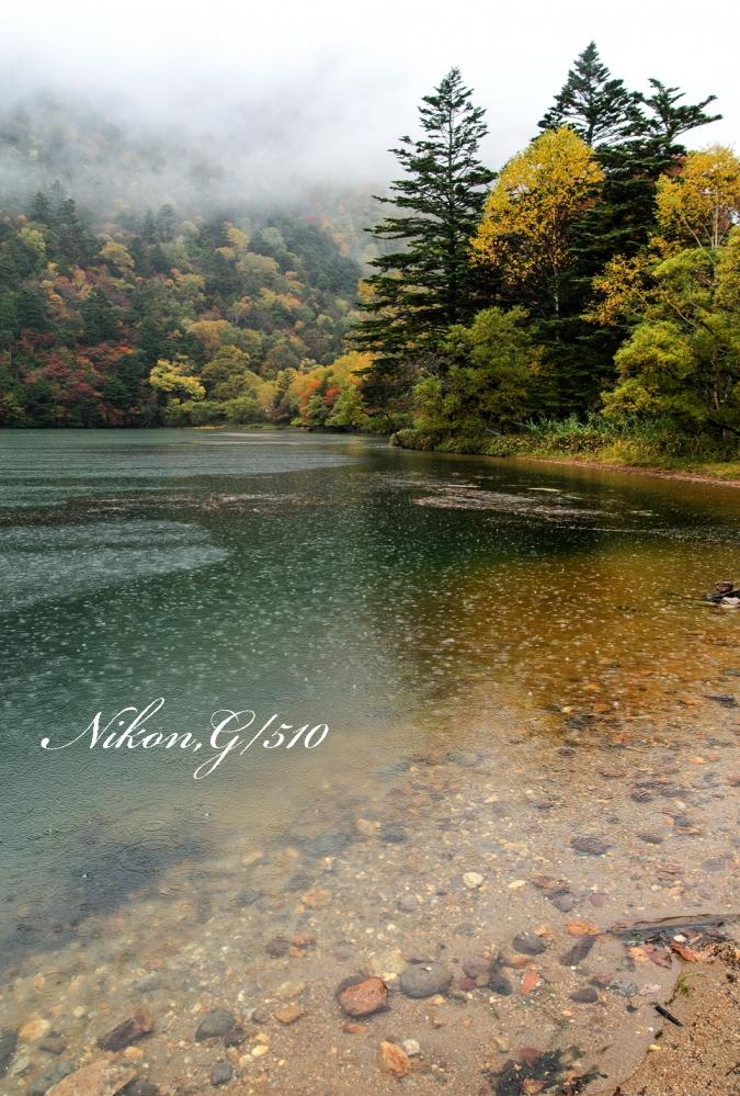 湯ノ湖 D1x (29)R@s
