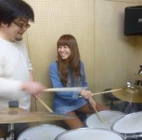 出田tドラム2