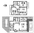 3490 松尾大利町 103.17