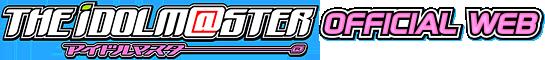 logo_imasportal.png