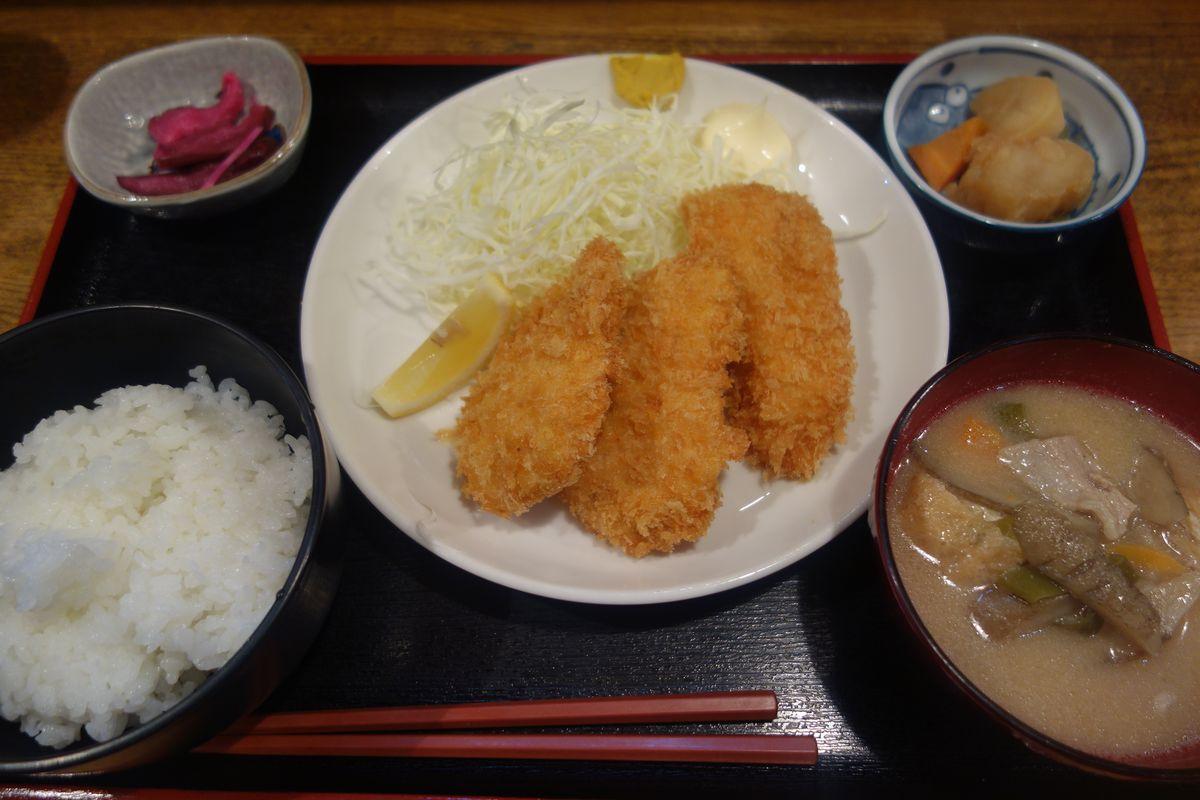 たけちゃんの台所4