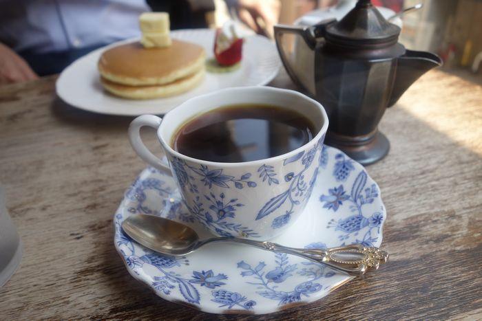 喫茶ポプラ3