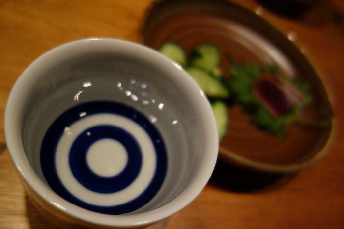 静岡deはしご酒30