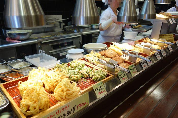 丸亀製麺5