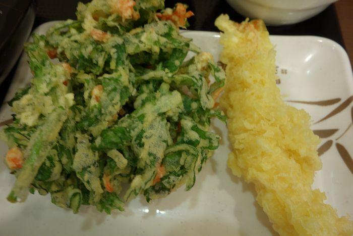 丸亀製麺8