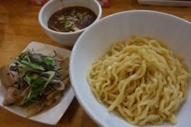 つけ麺 大雅7