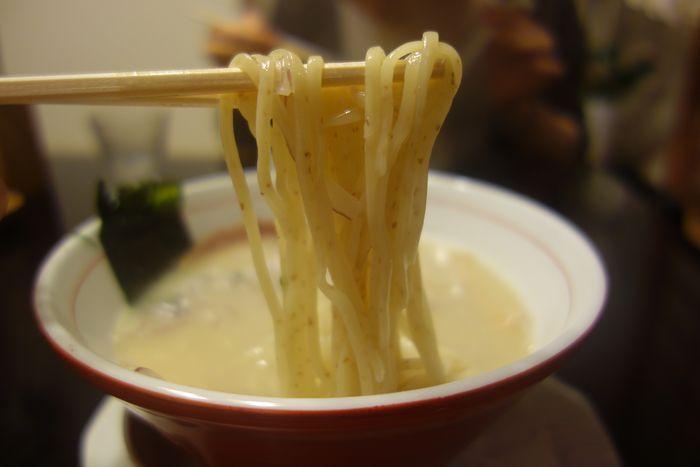 麺や 厨11