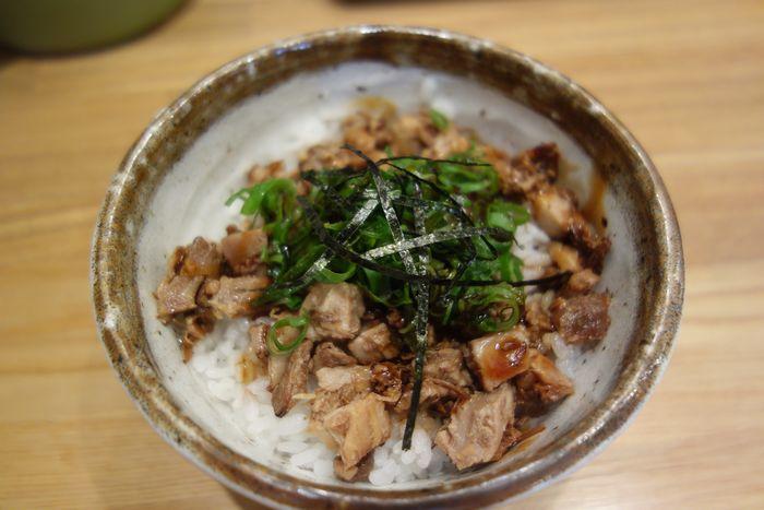 麺屋 燕5