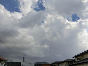14.09.13 江戸サイ 001