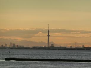 14.10.06 花見川 010