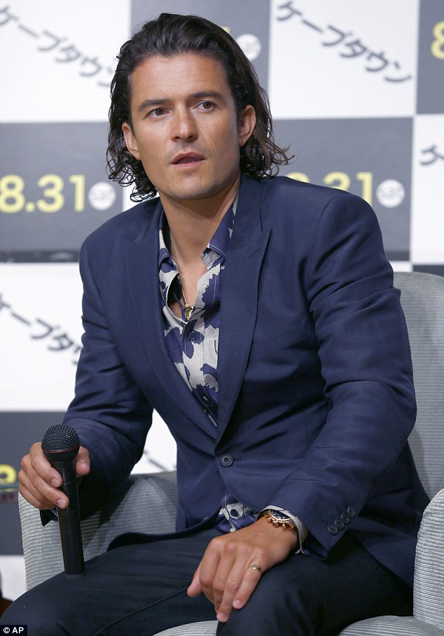 1409132848736_wps_26_Actor_Orlando_Bloom_liste.jpg