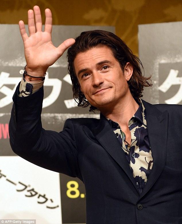 1409133029531_wps_36_British_actor_Orlando_Blo.jpg