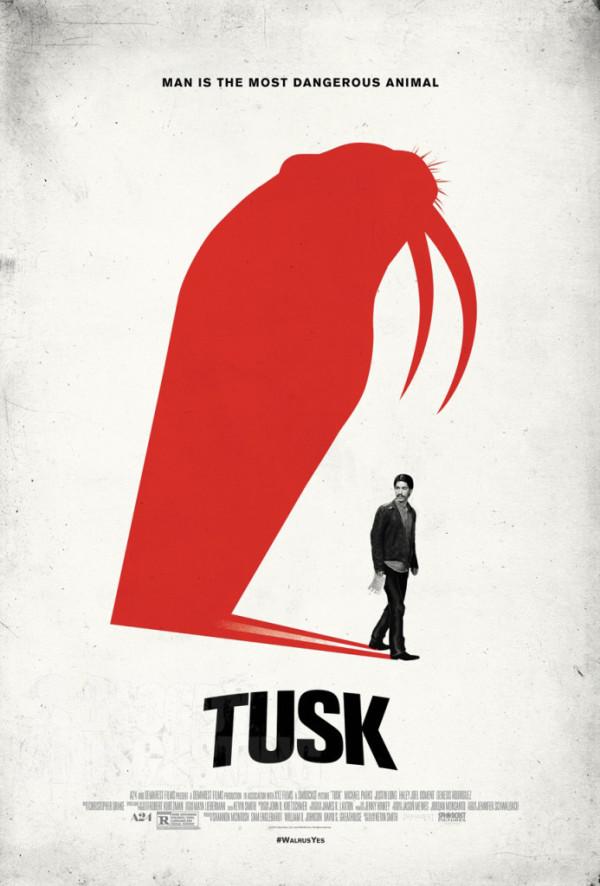 tusk-poster-600x886.jpg