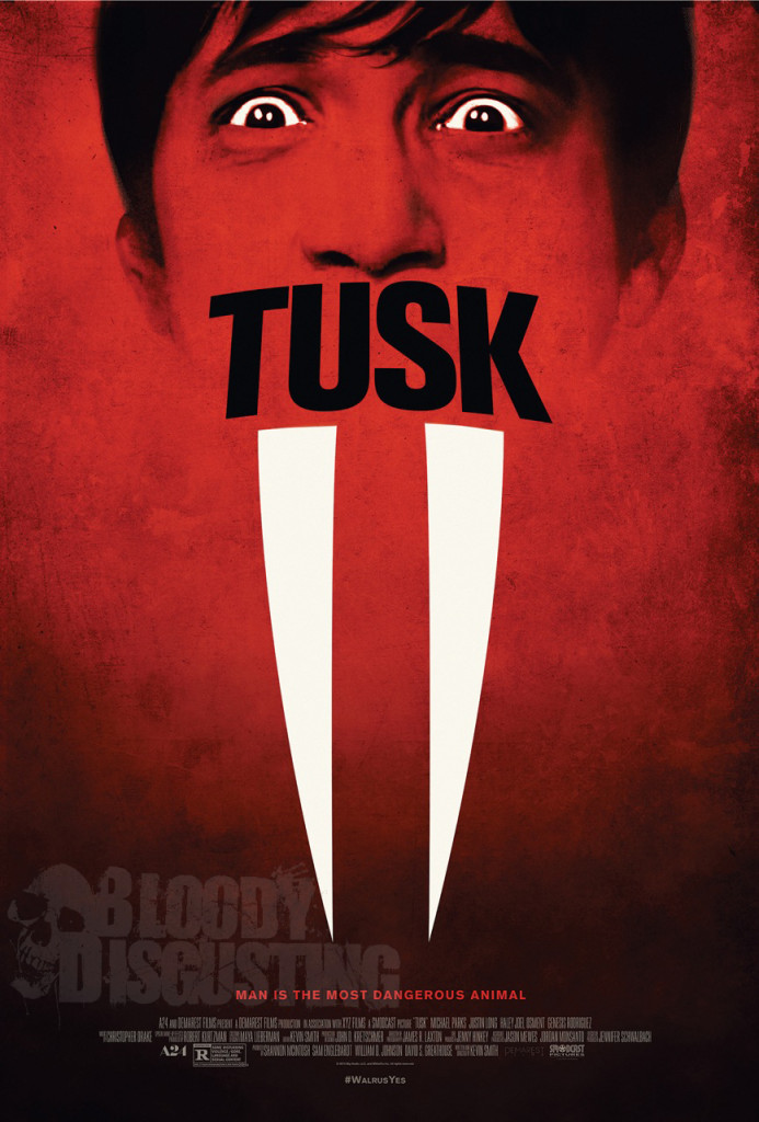 tusk-watermarked-1-693x1024.jpg