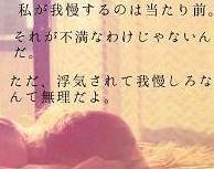 30721015[1] - コピー