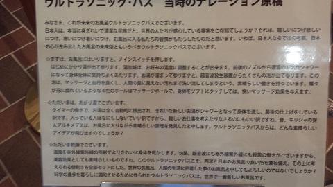 20141010_153437.jpg