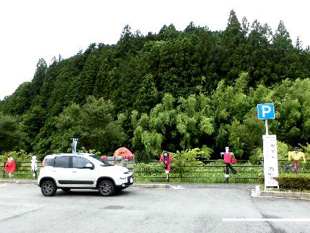 261-01.jpg