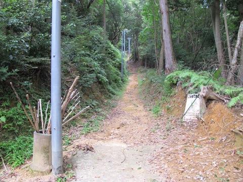 亀山2 002