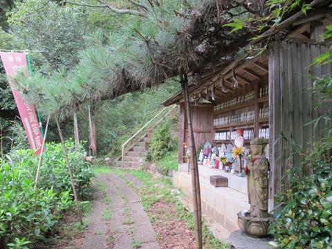 亀山2 010