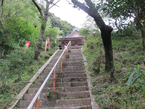 亀山2 011