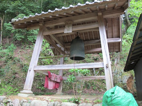 亀山2 019