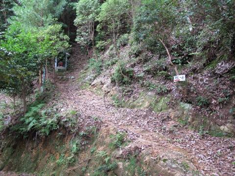 亀山2 022