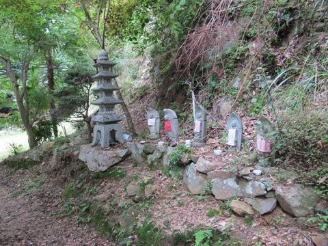 亀山2 024