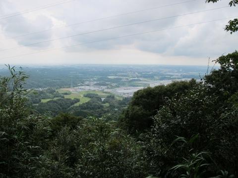 亀山2 026