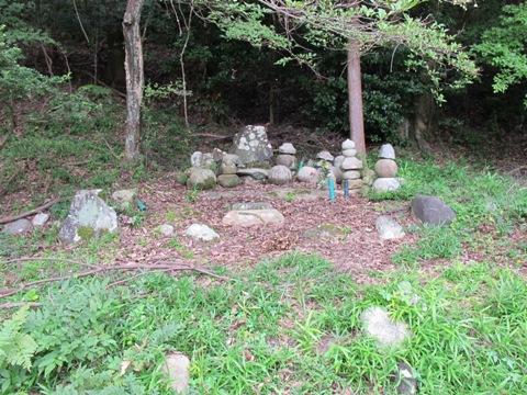 亀山2 036