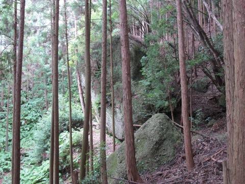 亀山2 048