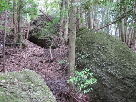 亀山2 051