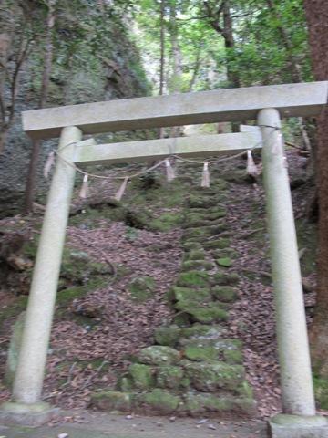 亀山2 052